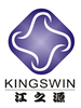 Kingswin English